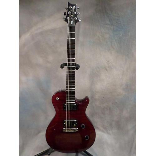 PRS Nick Catanese Signature SE Electric Guitar