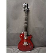 PRS Nick Catanese Signature SE Electric Guitar