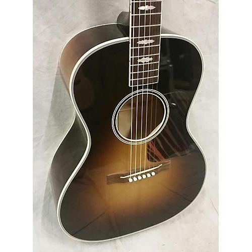 Gibson Nick Lucas Custom Shop Acoustic Guitar