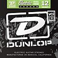 Dunlop Nickel Electric Guitar Strings - Heavy  Thumbnail