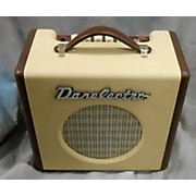Danelectro Nifty Fifty Guitar Combo Amp