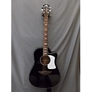 Keith Urban Night Star Acoustic Electric Guitar