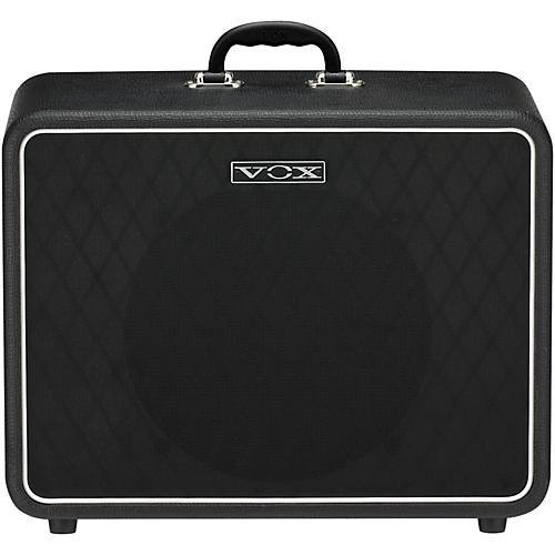 Vox Night Train G2 1x12 Guitar Cabinet-thumbnail