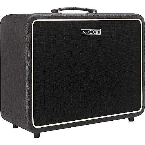 Vox Night Train V112NT 1x12 Guitar Speaker Cabinet