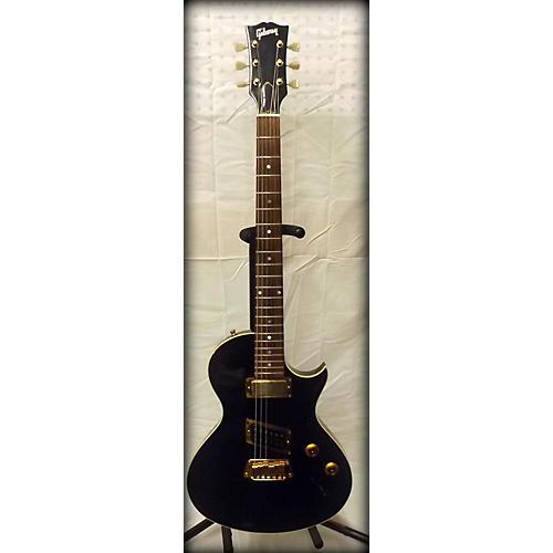 Gibson Nighthawk Standard Solid Body Electric Guitar-thumbnail