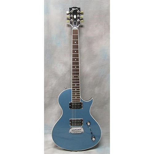 Gibson Nighthawk Studio Solid Body Electric Guitar
