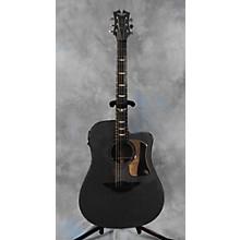 Keith Urban Nightstar Acoustic Electric Guitar