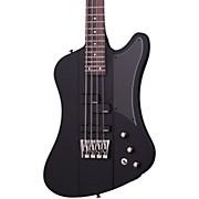 Schecter Guitar Research Nikki Sixx Electric Bass Guitar