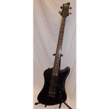 Schecter Guitar Research Nikki Sixx Signature Electric Bass Guitar