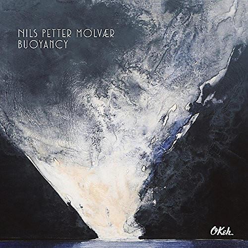 Alliance Nils Petter Molvaer - Buoyancy