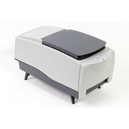 Acronova Nimbie NB11 USB Auto Loading Duplicator-thumbnail