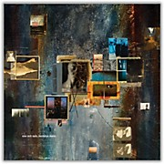 Nine Inch Nails - Hesitation Marks Vinyl LP