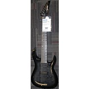 Legator Music Ninja 200SE Solid Body Electric Guitar