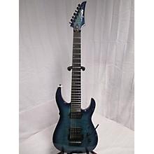 Legator Music Ninja 350 PRO Solid Body Electric Guitar