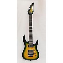 Legator Music Ninja 7 Solid Body Electric Guitar