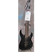 Legator Music Ninja 7 String Solid Body Electric Guitar