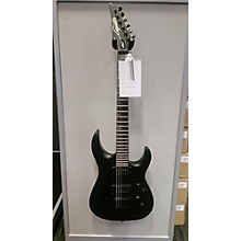 Legator Music Ninja Solid Body Electric Guitar