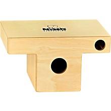 Nino Nino Percussion NINO953 Slap Top Wood Cajon