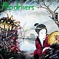 Alliance Nip Drivers - Oh Blessed Freak Show thumbnail