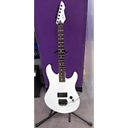 Peavey Nirtro Solid Body Electric Guitar