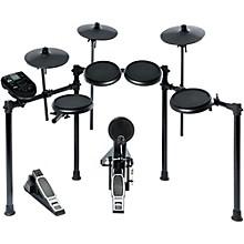 Alesis Nitro 8-Piece Electronic Drum Kit Level 1