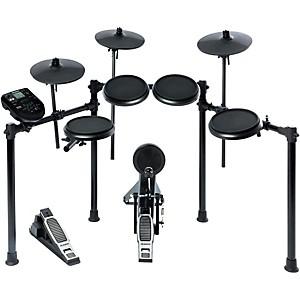 Alesis Nitro 8-Piece Electronic Drum Kit by Alesis
