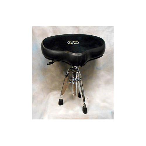 used roc n soc nitro drum throne guitar center