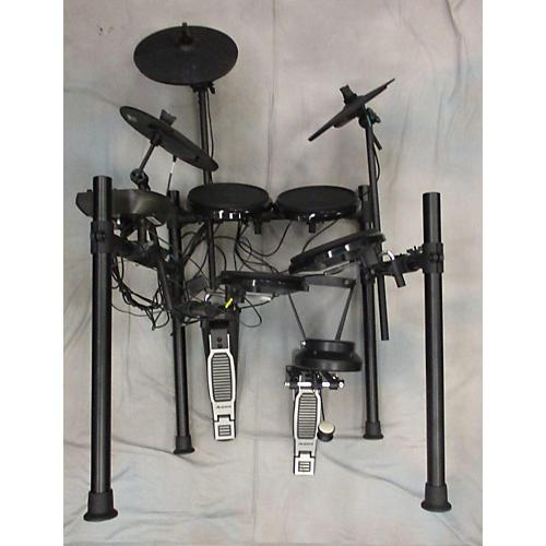 Alesis Nitro Electric Drum Set-thumbnail
