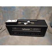 Splawn Nitro KT88 100watt Tube Guitar Amp Head
