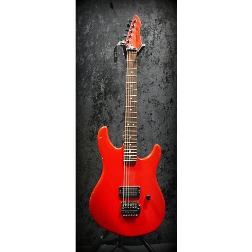 Peavey Nitro Solid Body Electric Guitar