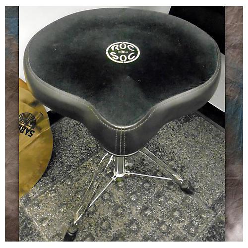 ROC-N-SOC Nitro Throne Drum Throne-thumbnail