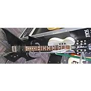 B.C. Rich Nj Series Beast Solid Body Electric Guitar