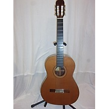 Raimundo No 150 Classical Guitar Acoustic Electric Guitar