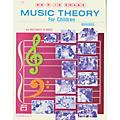 Alfred No H in Snake: Music Theory for Children Book  Thumbnail