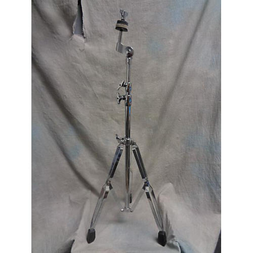 PDP by DW No Name Cymbal Stand-thumbnail