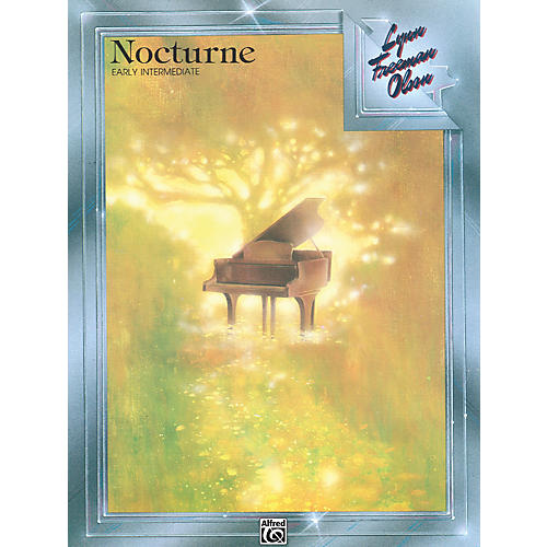 Alfred Nocturne-thumbnail