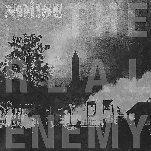 Alliance Noi!Se - The Real Enemy