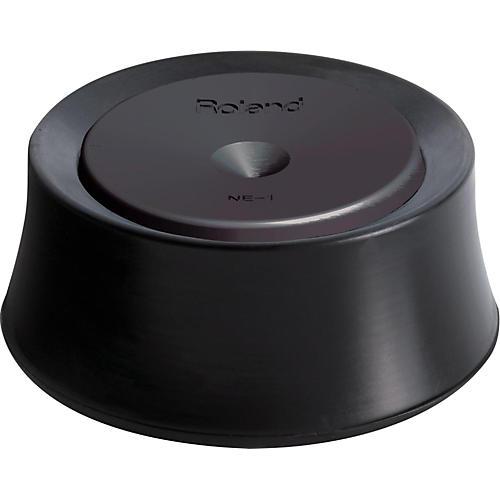 Roland Noise Eater NE-1 Sound Isolation Foot