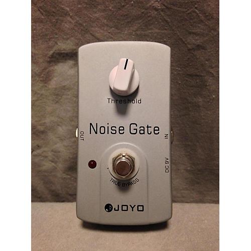 Joyo Noise Gate Effect Pedal-thumbnail
