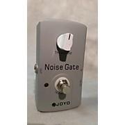 Joyo Noise Gate Effect Pedal