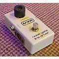 MXR Noise Gate Line Driver Effect Pedal thumbnail
