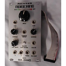 Malekko Heavy Industry NoiseRing Synthesizer