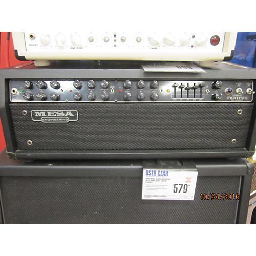 Mesa Boogie Nomad 100 100W