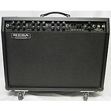 Mesa Boogie Nomad 100 2x12 100W Tube Guitar Combo Amp