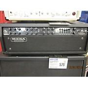 Mesa Boogie Nomad 100W HEAD Tube Guitar Amp Head