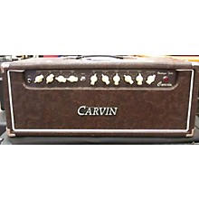 Carvin Nomad 112 Tube Guitar Amp Head