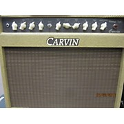 Carvin Nomad 112 Tube Guitar Combo Amp