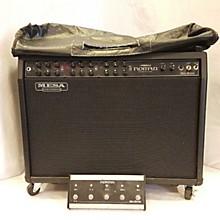 Mesa Boogie Nomad 45 2x12 45W -