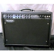 Mesa Boogie Nomad 45 2x12 Tube Guitar Combo Amp