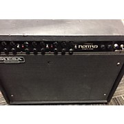 Mesa Boogie Nomad 45 Tube Guitar Combo Amp